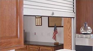 & 4-T Door Systems Inc. | Commercial