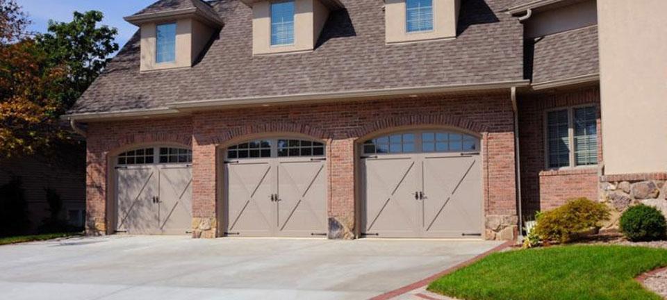 4 T Door Systems Inc Home